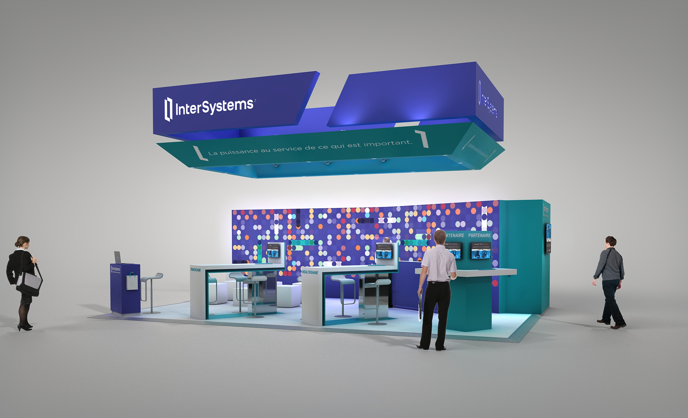 PROJET stand exposition Intersystems HIT 06.jpg
