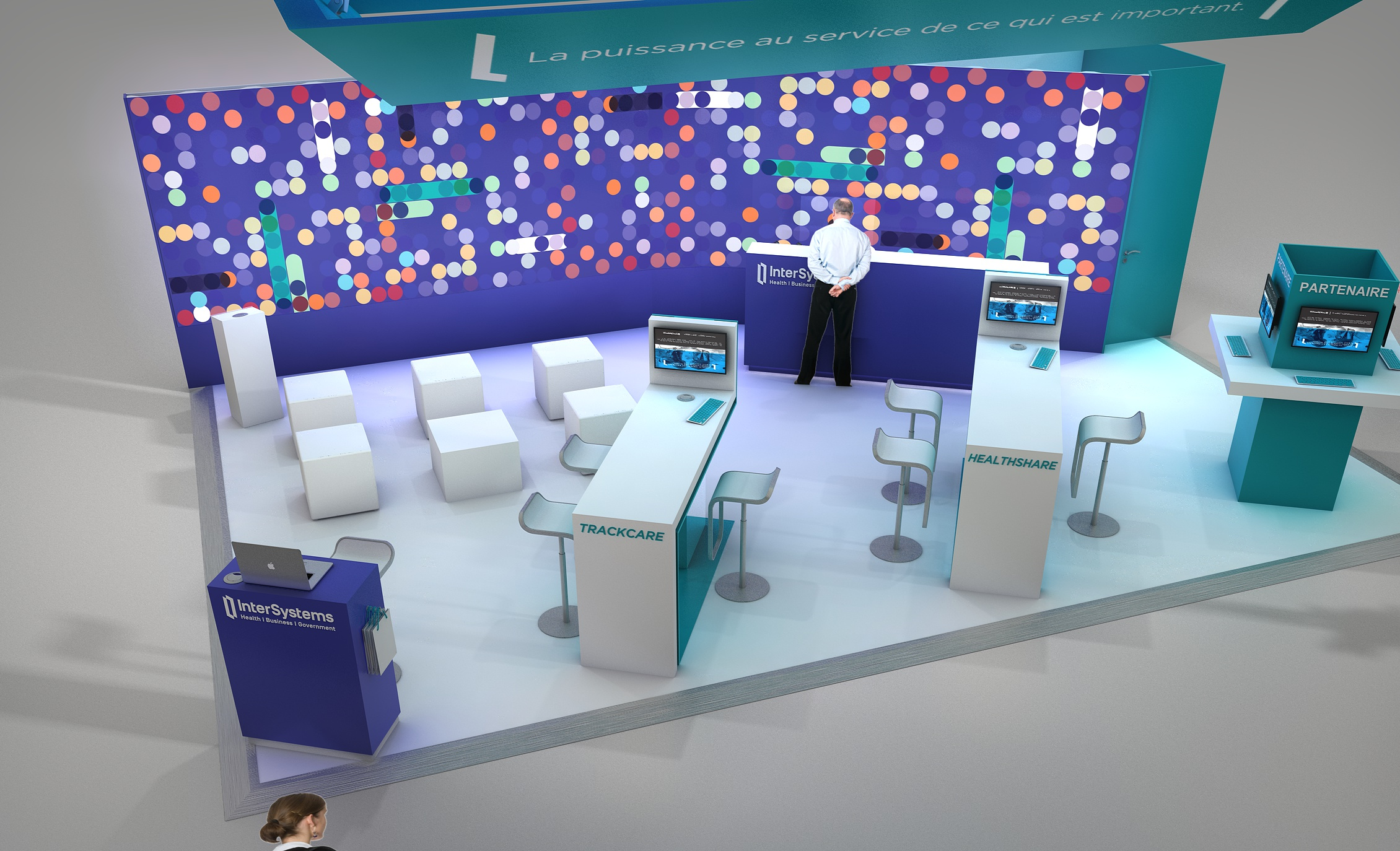 PROJET stand exposition Intersystems HIT 07.jpg