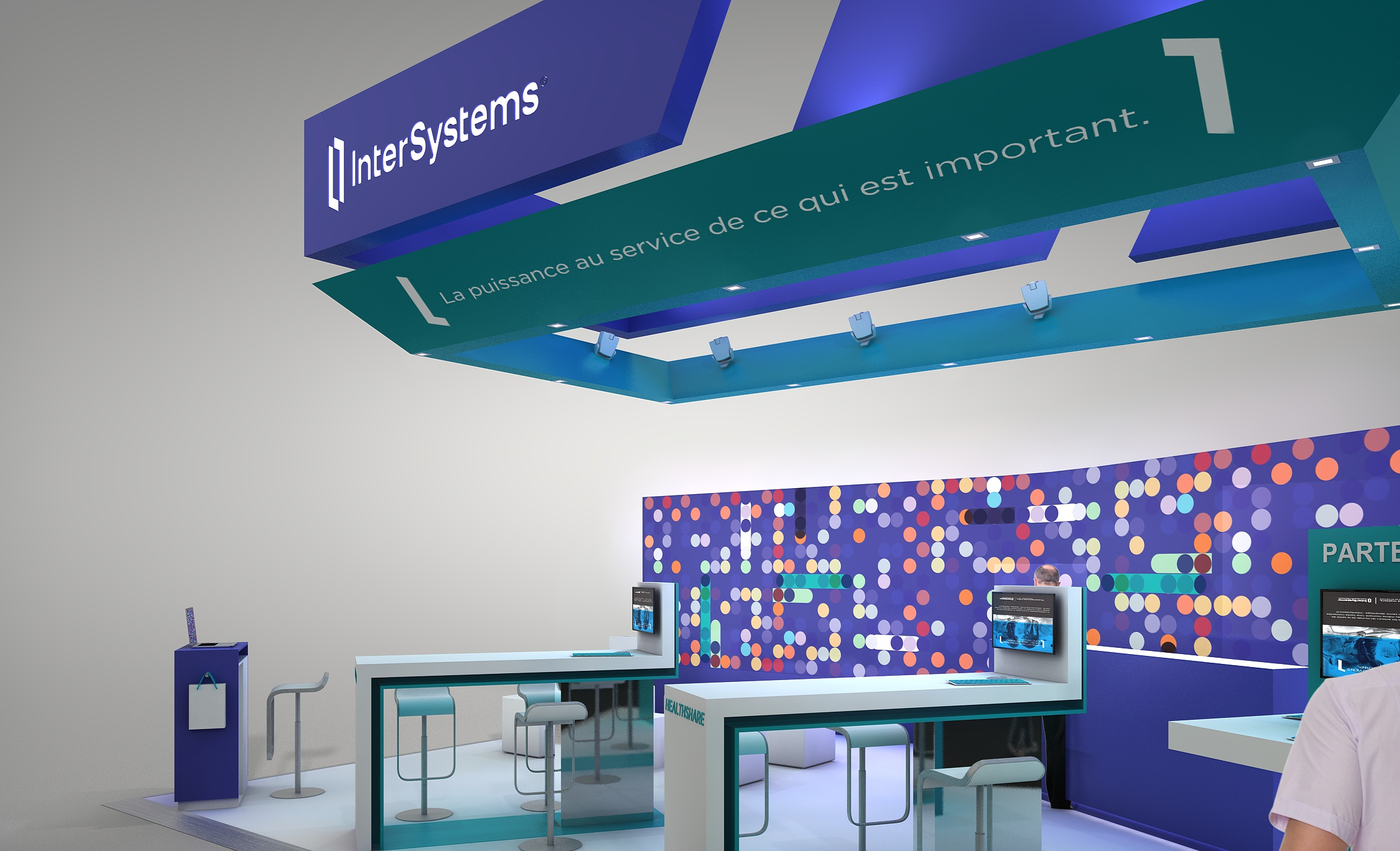 PROJET stand exposition Intersystems HIT 08.jpg
