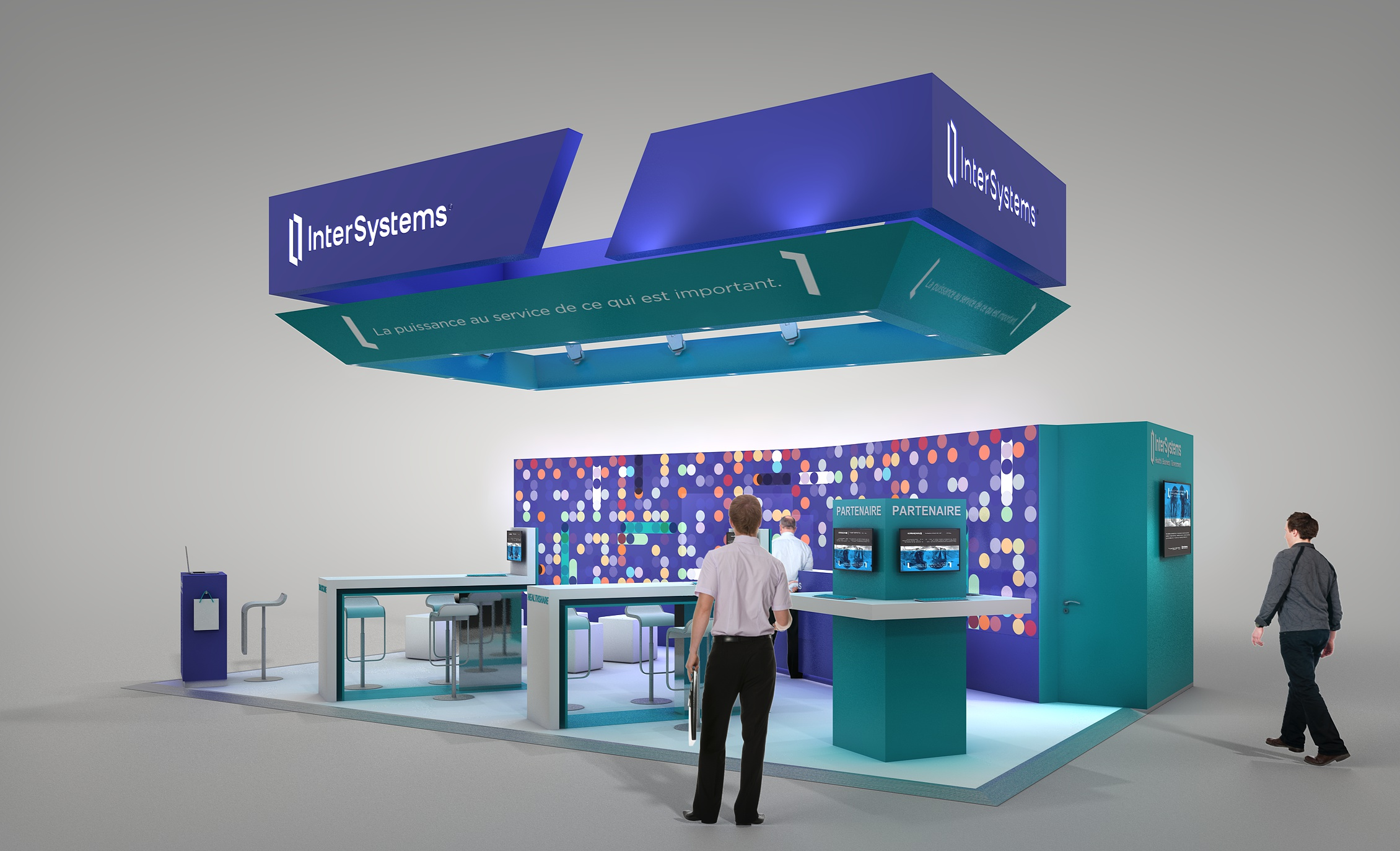 PROJET stand exposition Intersystems HIT 10.jpg