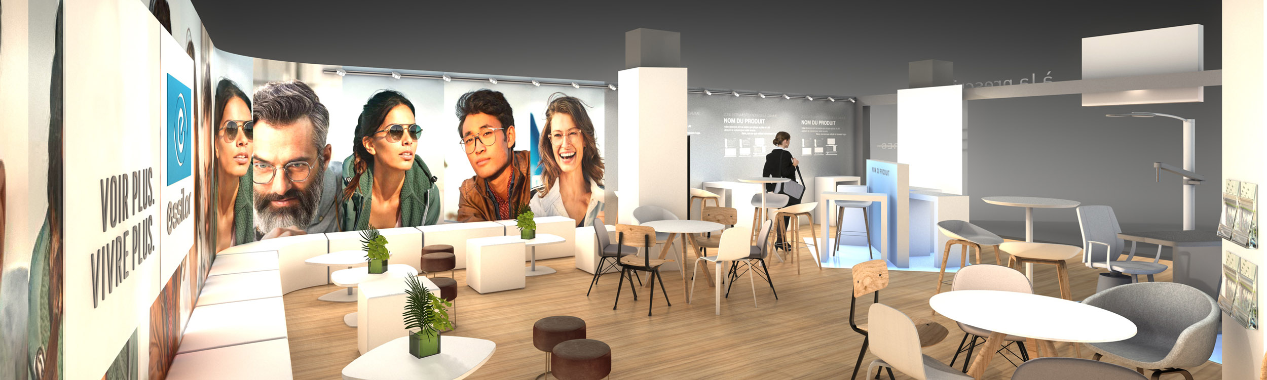 stand booth essilor sfo 12.jpg