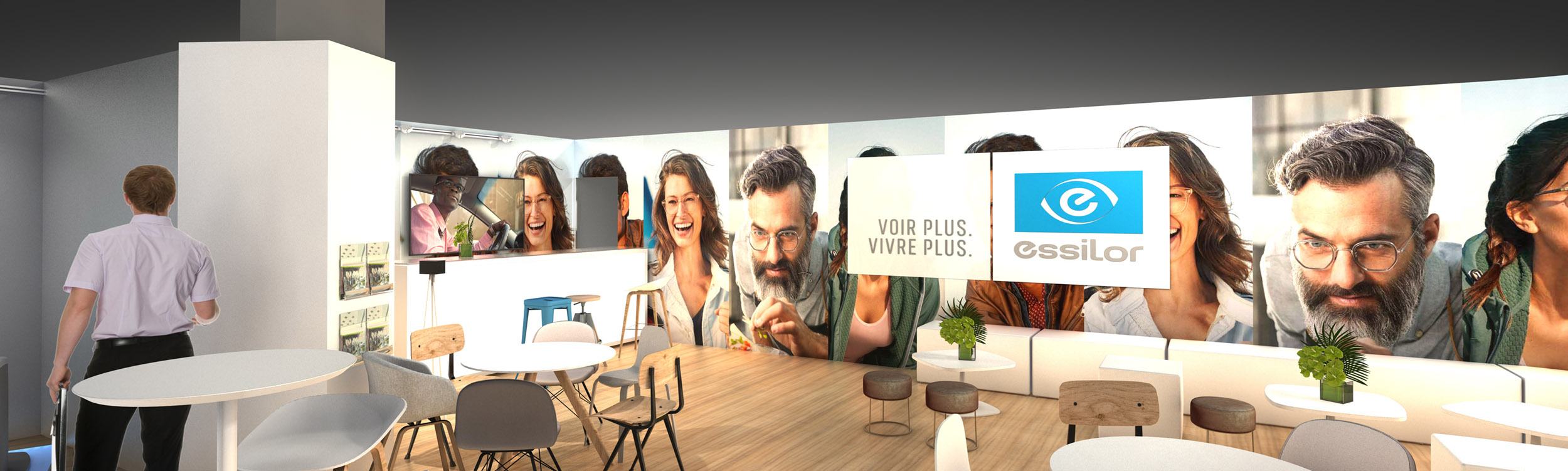 stand booth essilor sfo 13.jpg