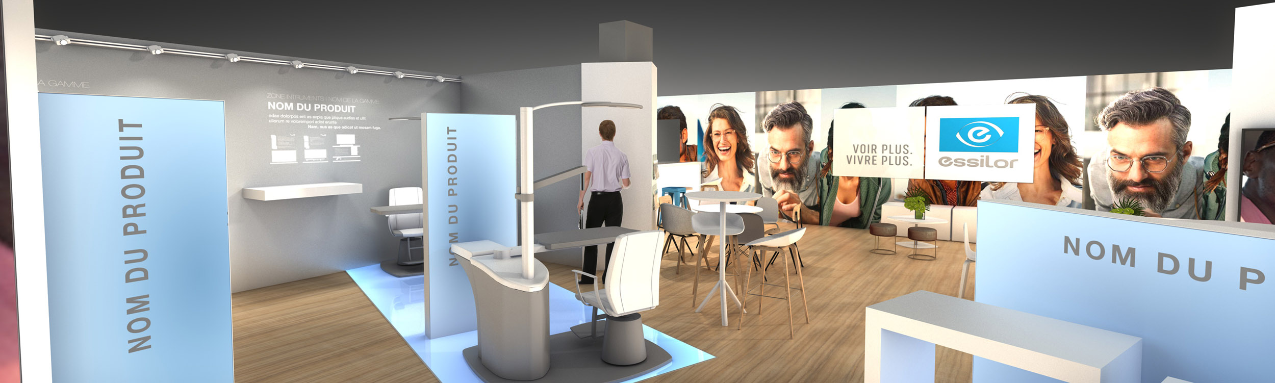 stand booth essilor sfo 15.jpg