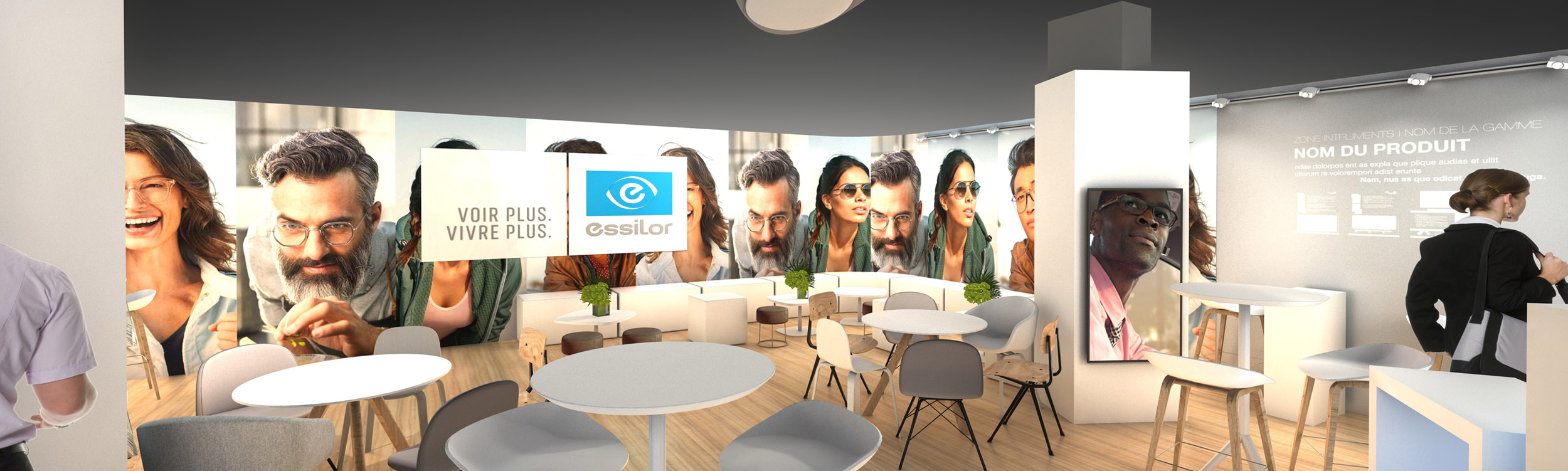 stand booth essilor sfo 14.jpg