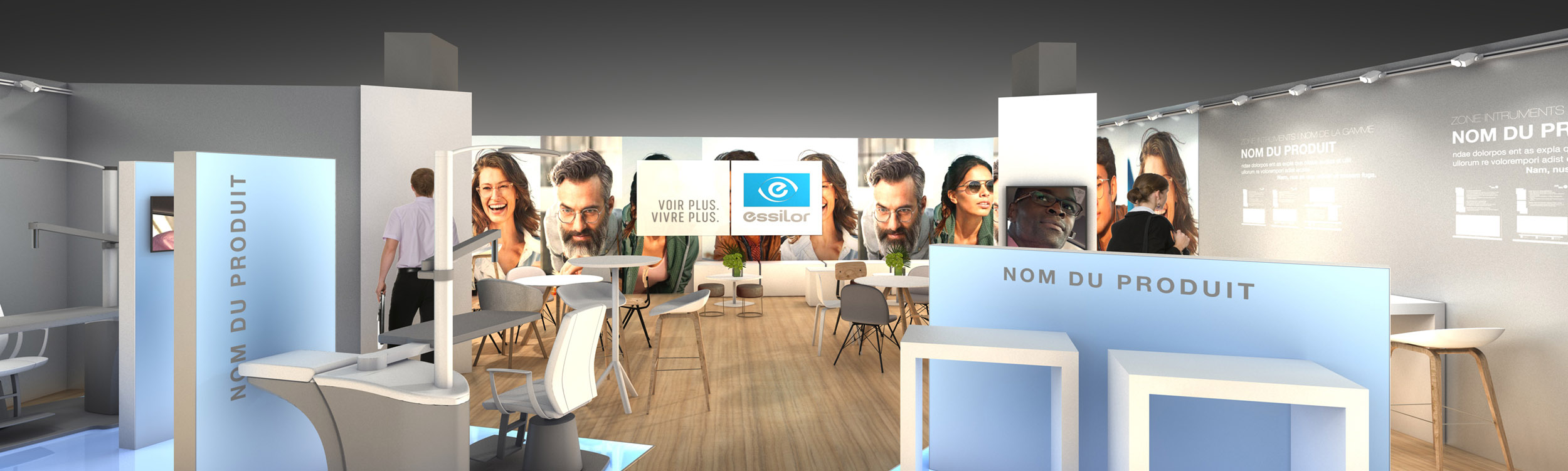 stand booth essilor sfo 16.jpg