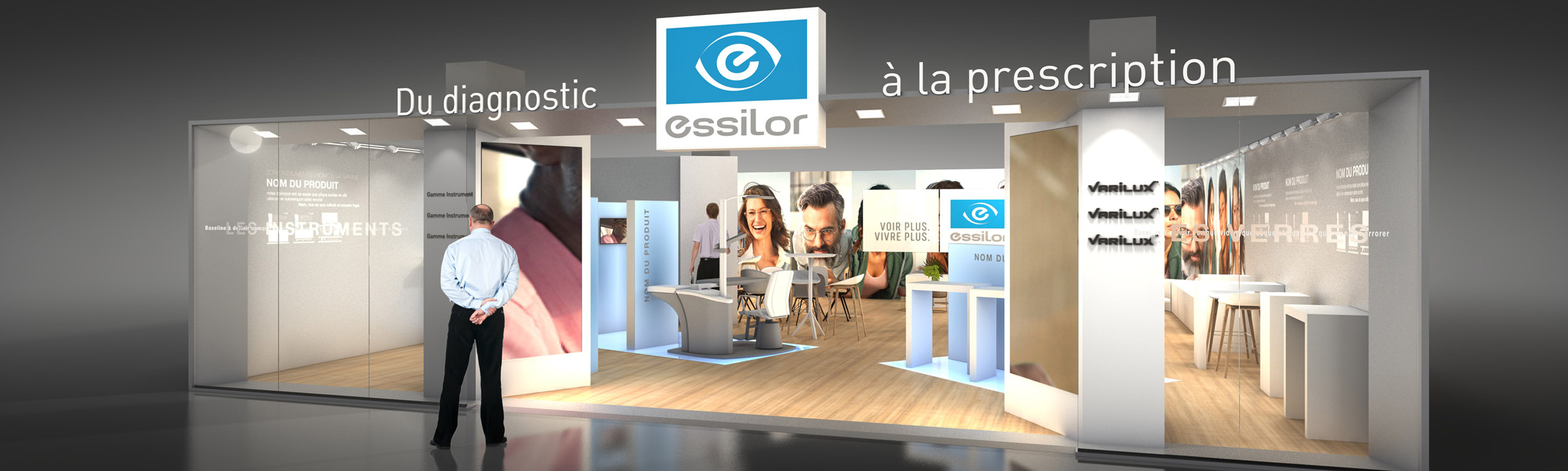 stand booth essilor sfo 17.jpg