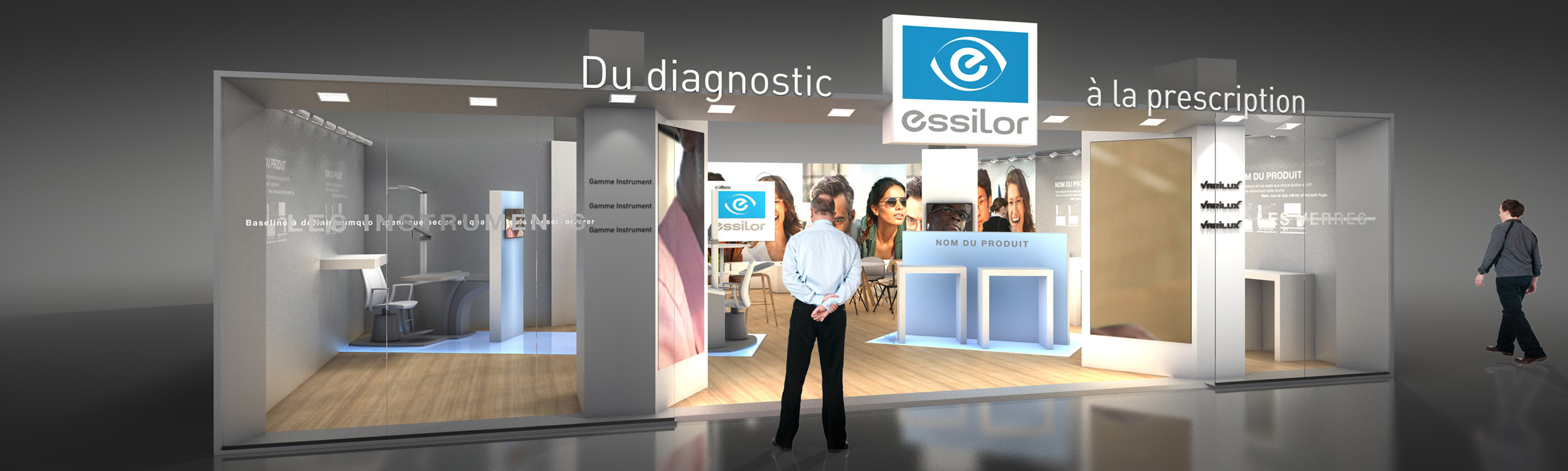 stand booth essilor sfo 18.jpg