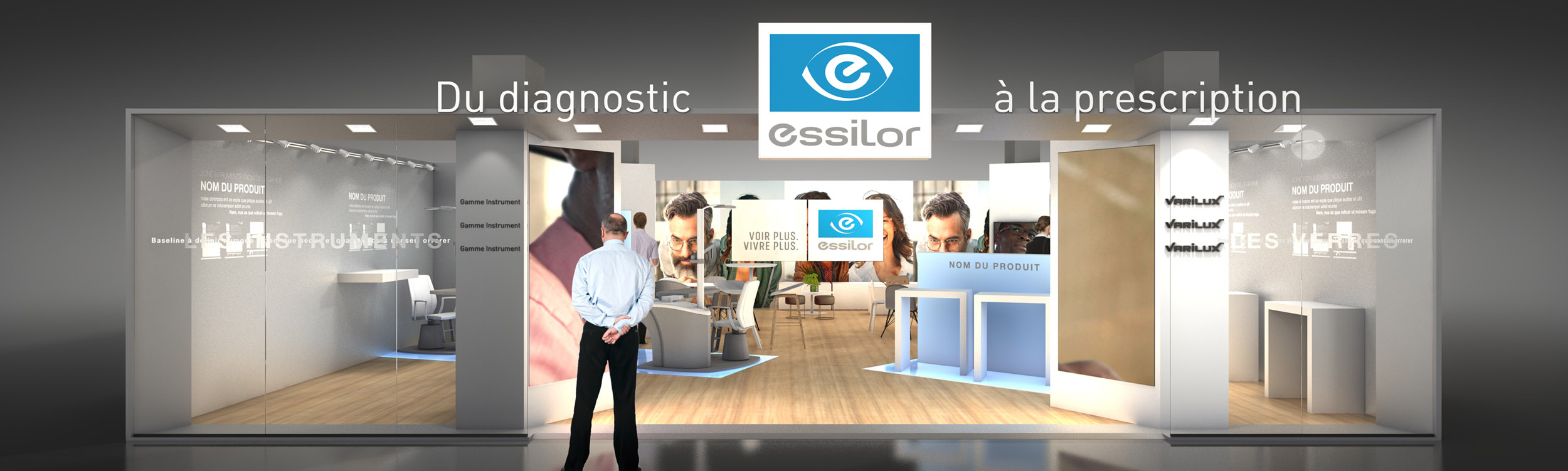 stand booth essilor sfo 19.jpg