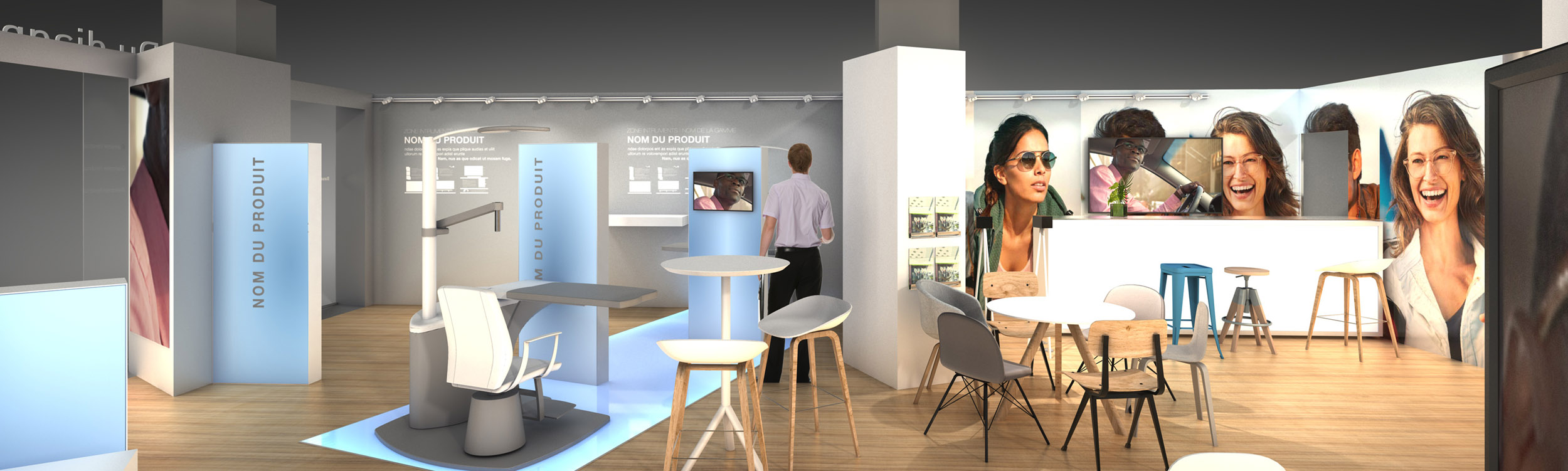 stand booth essilor sfo 20.jpg