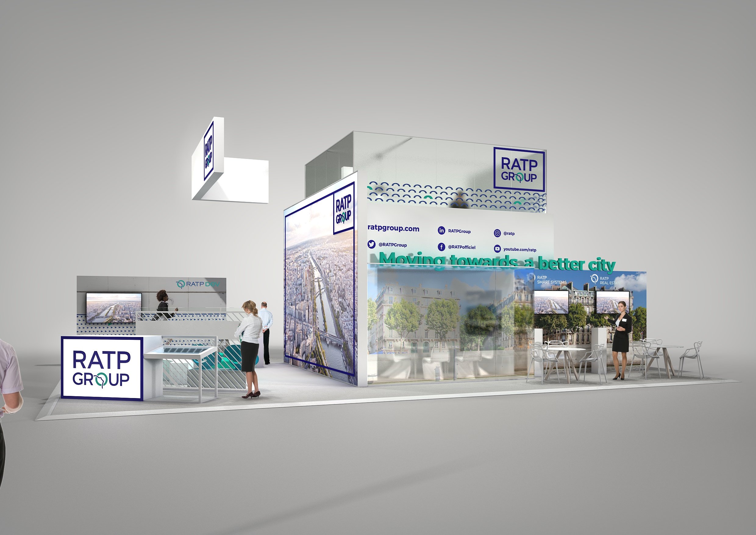 stand booth RATP UITP 05.jpg