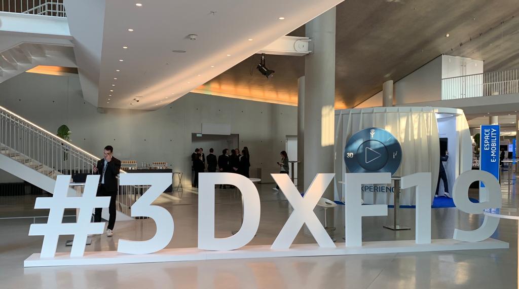 DASSAULT 3DXF STAND SEINE MUSICALE 01.JPG