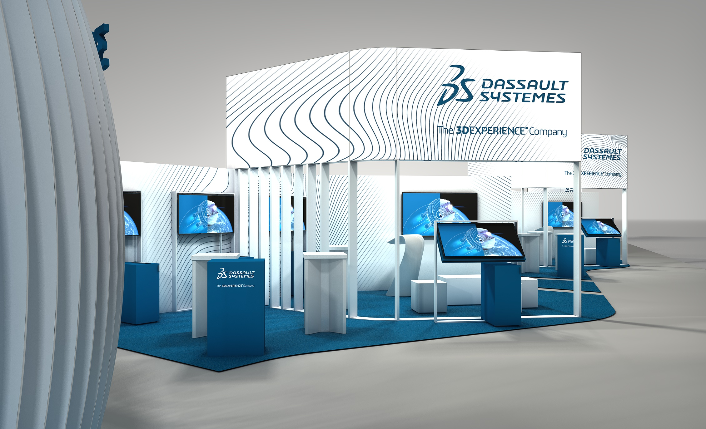 PROJET DASSAULT 3DXF STAND BOOTH 01.jpg