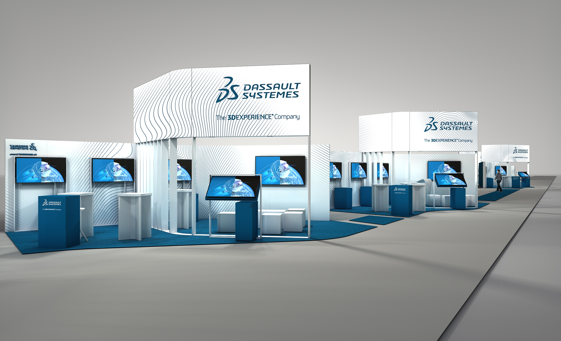 PROJET DASSAULT 3DXF STAND BOOTH 02.jpg