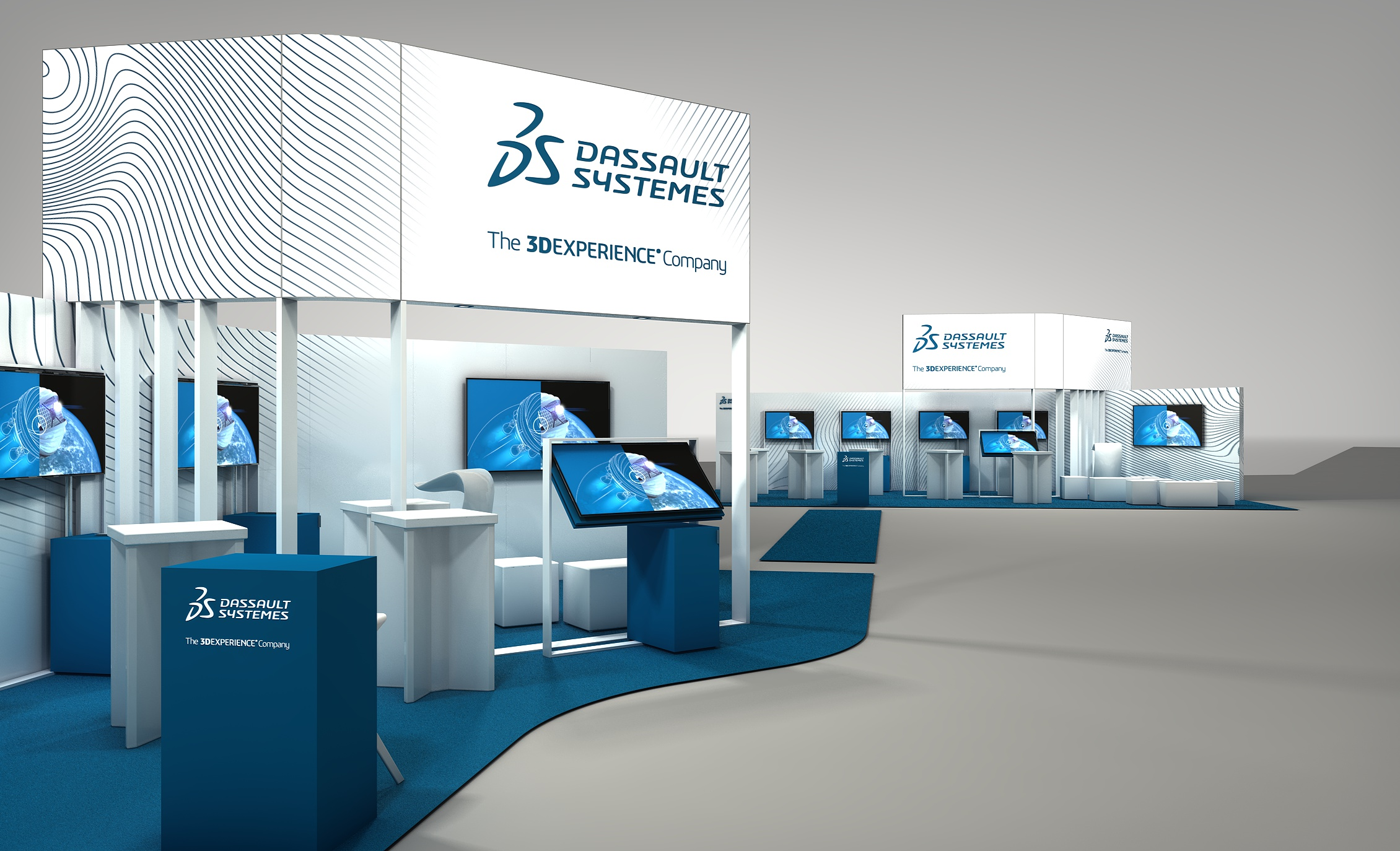 PROJET DASSAULT 3DXF STAND BOOTH 03.jpg
