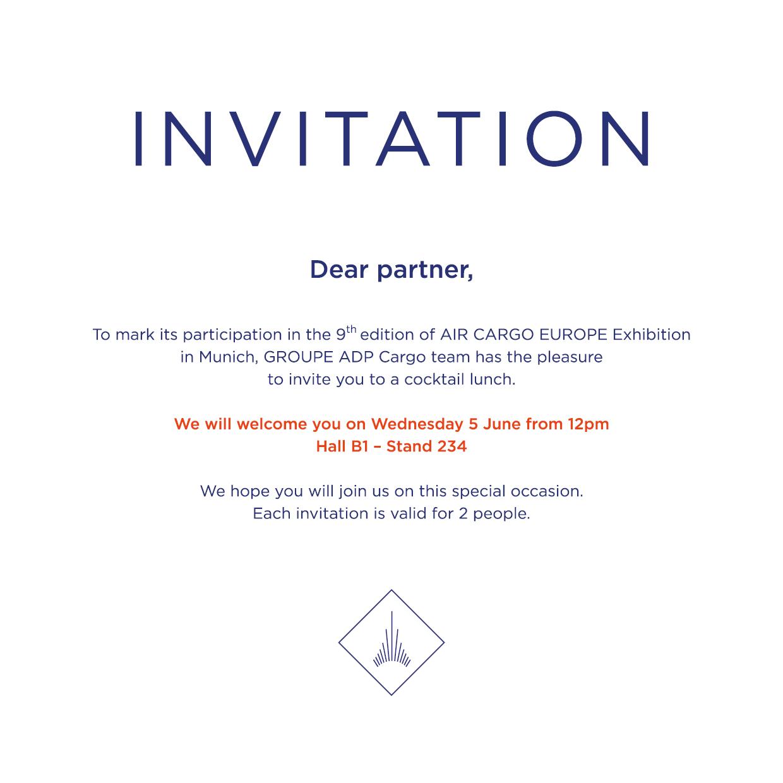 ADP CARGO DOSSIER INVITATION PAPIER 2019 05 28 vecto2.jpg