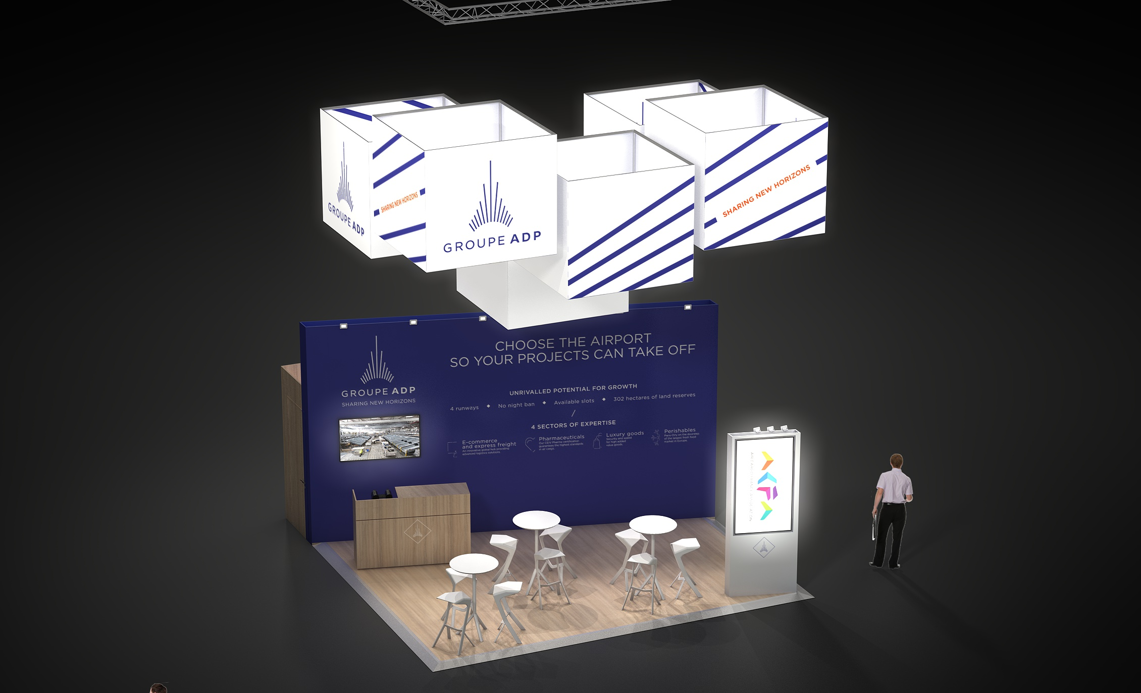 STAND BOOTH adp air cargo 15.jpg