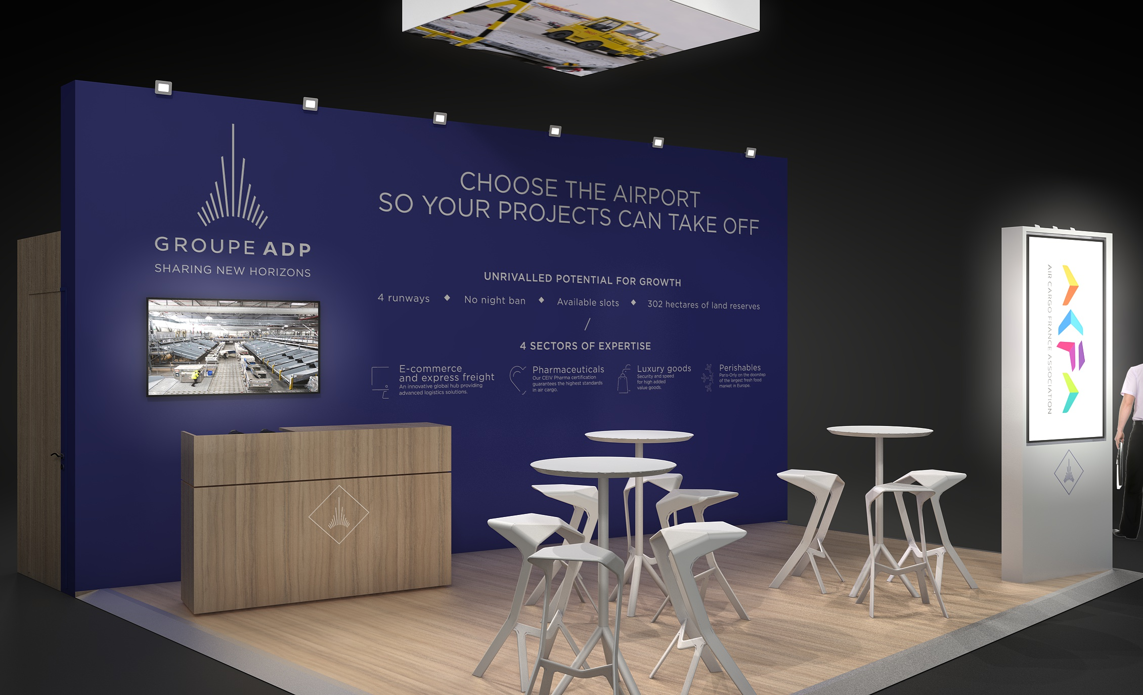 STAND BOOTH adp air cargo 16.jpg