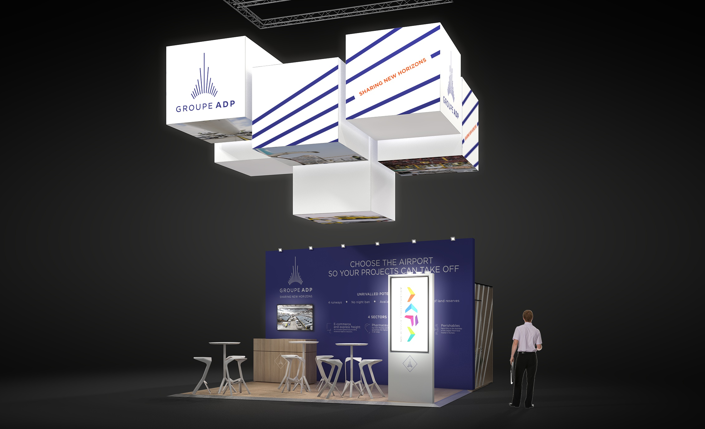 STAND BOOTH adp air cargo 17.jpg