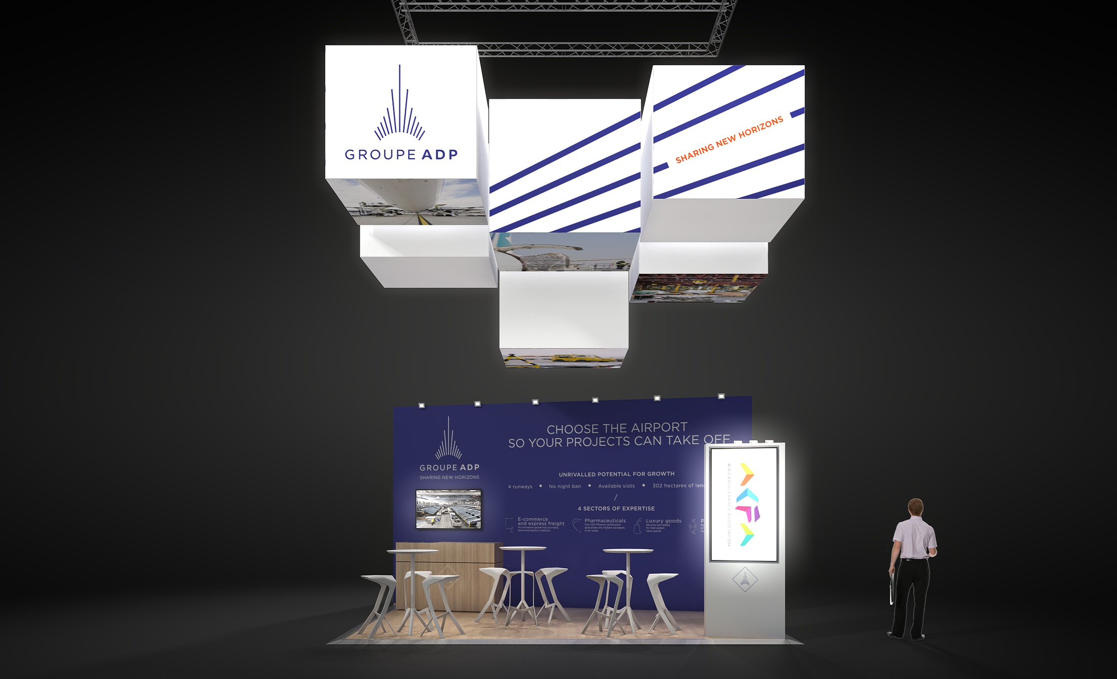 STAND BOOTH adp air cargo 11.jpg