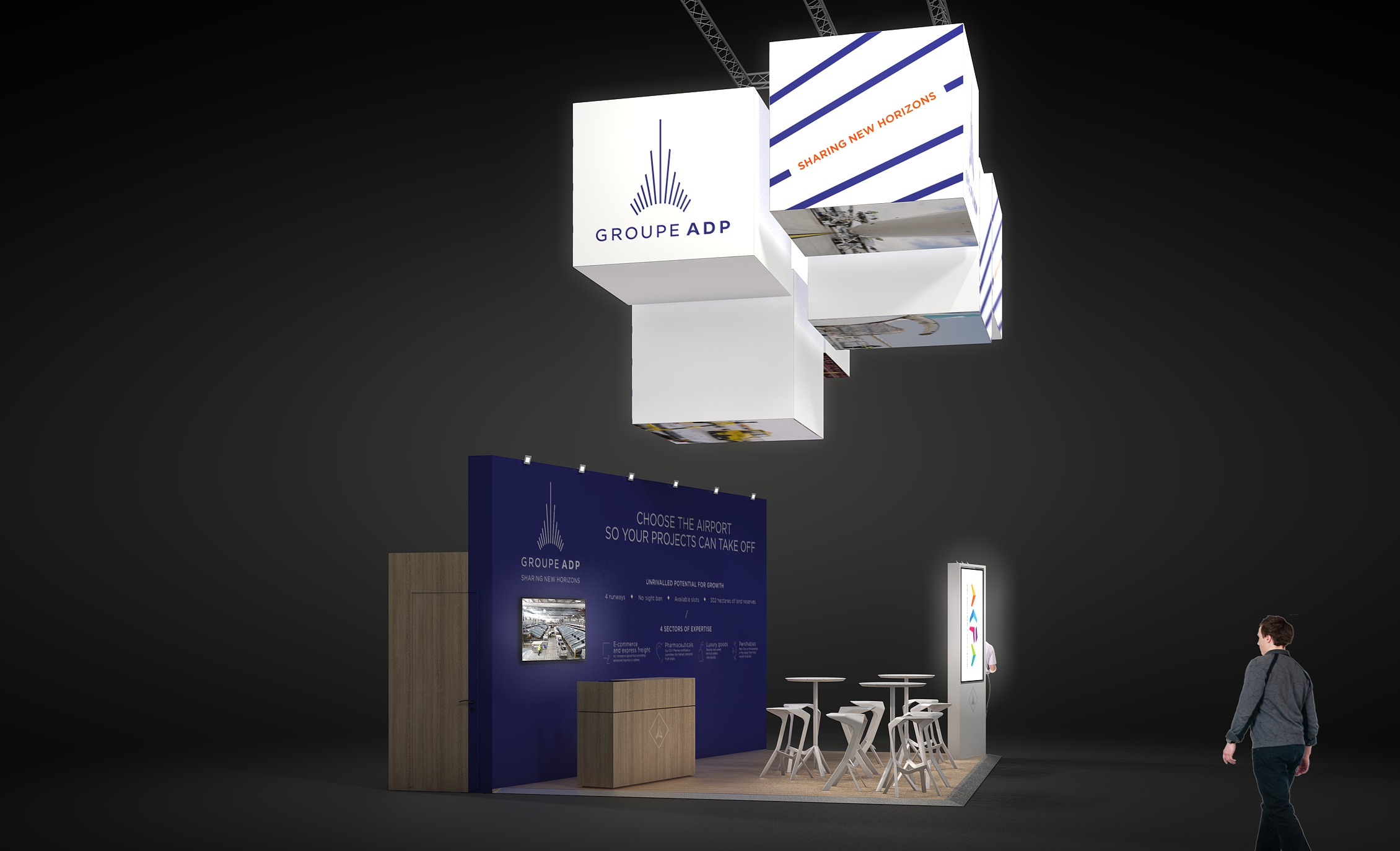STAND BOOTH adp air cargo 12.jpg