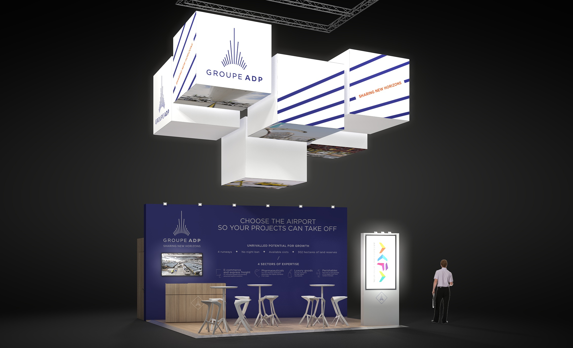 STAND BOOTH adp air cargo 13.jpg