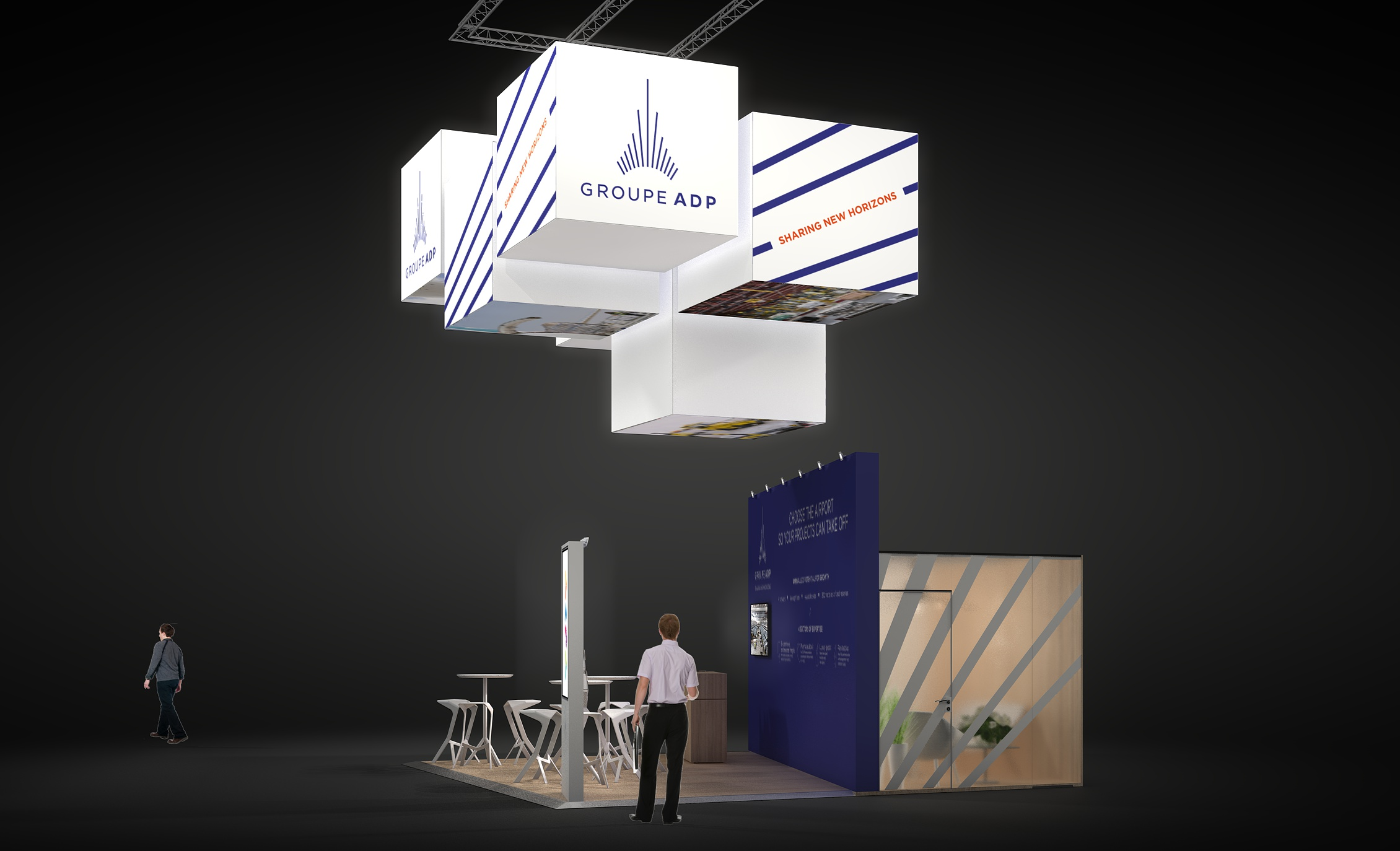 STAND BOOTH adp air cargo 14.jpg