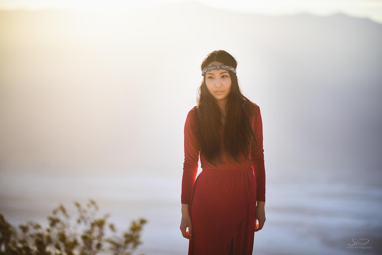 death_valley_model_red_dress.jpg