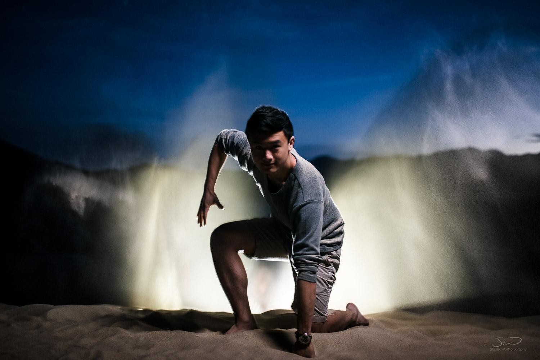 dramatic_pose_on_sand_dunes.jpg