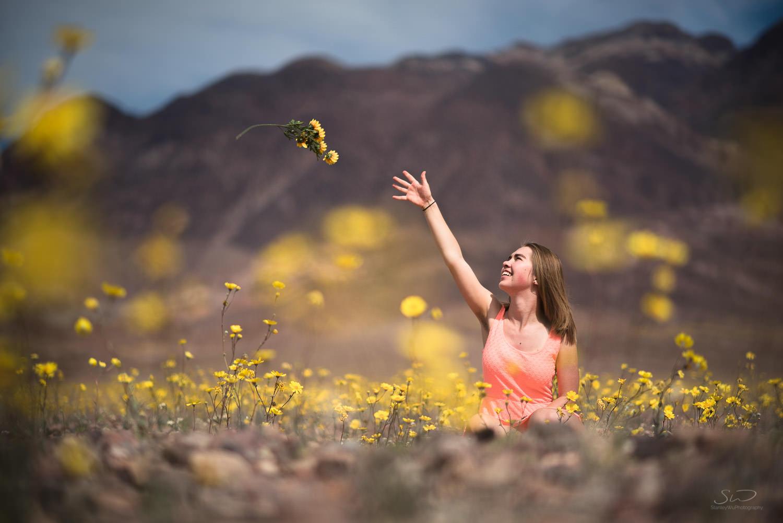 death_valley_superbloom_flower_girl.jpg