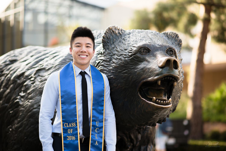 ucla_graduation_portraits_justin-1.jpg