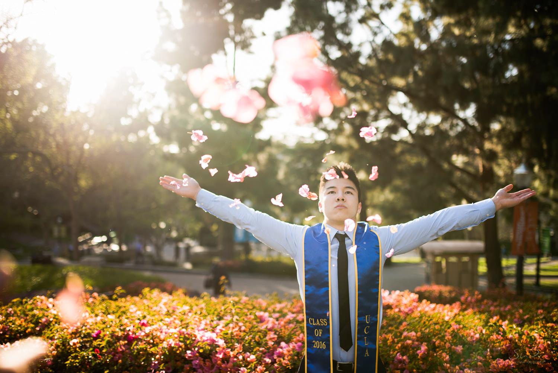 ucla_graduation_portraits_justin-4.jpg