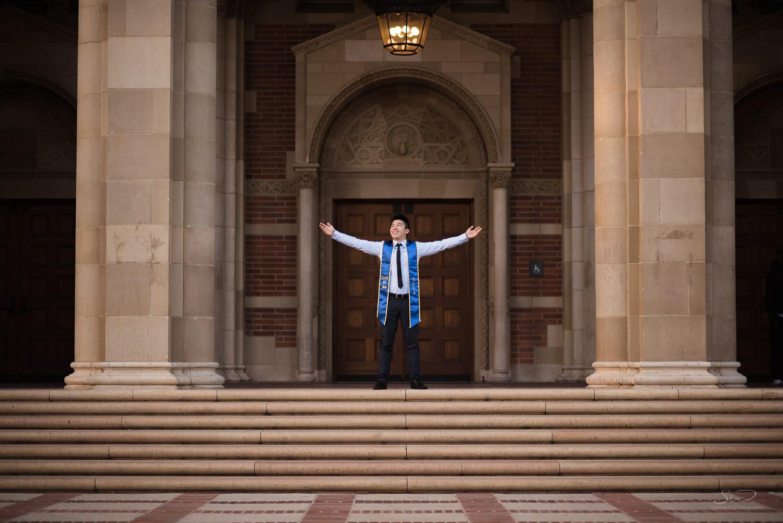 ucla_graduation_portraits_justin-9.jpg
