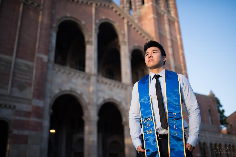 ucla_graduation_portraits_justin-12.jpg