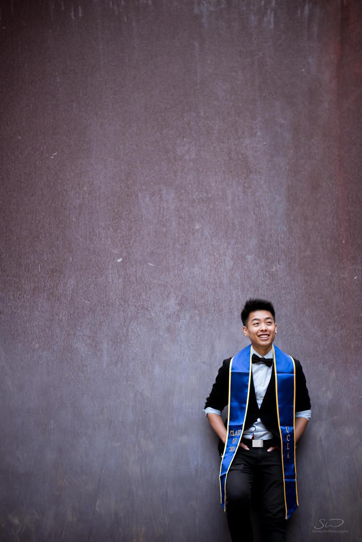 ucla-senior-grad-portraits-21.jpg