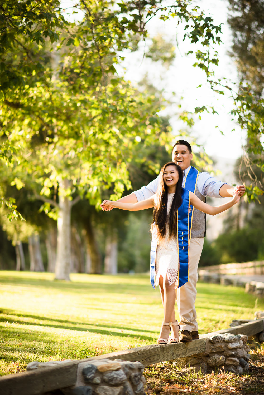 ucr_ucla_graduation_couple_granada_hills-2.jpg