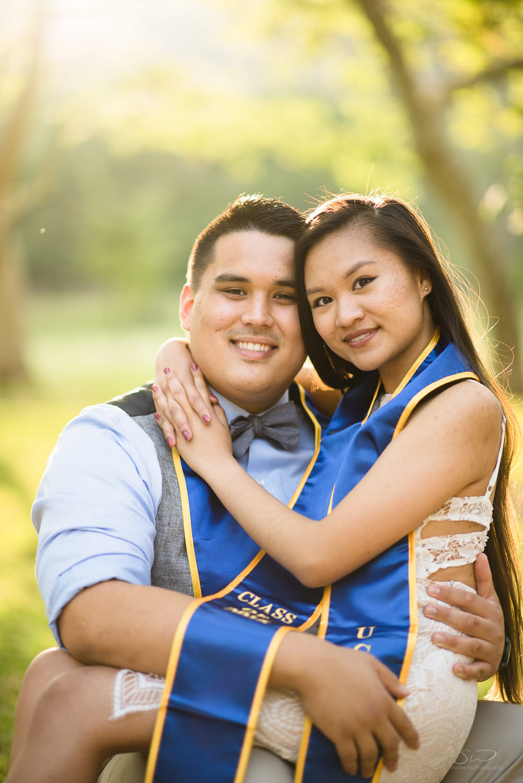 ucr_ucla_graduation_couple_granada_hills-6.jpg