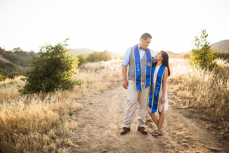 ucr_ucla_graduation_couple_granada_hills-8.jpg