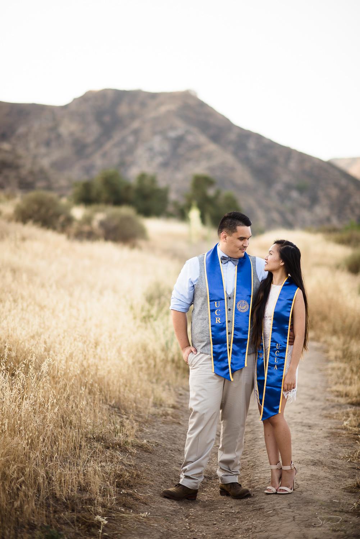 ucr_ucla_graduation_couple_granada_hills-14.jpg