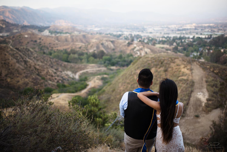 ucr_ucla_graduation_couple_granada_hills-24.jpg