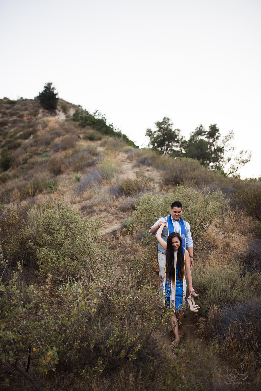 ucr_ucla_graduation_couple_granada_hills-28.jpg