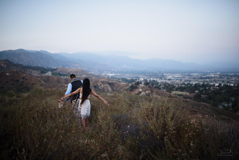 ucr_ucla_graduation_couple_granada_hills-30.jpg