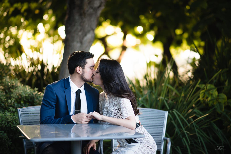 dtla-engagement-wedding-walt-disney-2.jpg