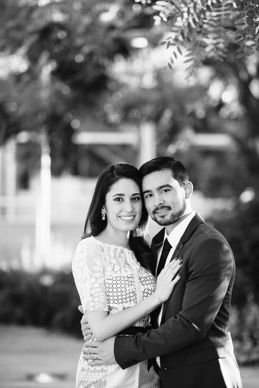 dtla-engagement-wedding-walt-disney-4.jpg