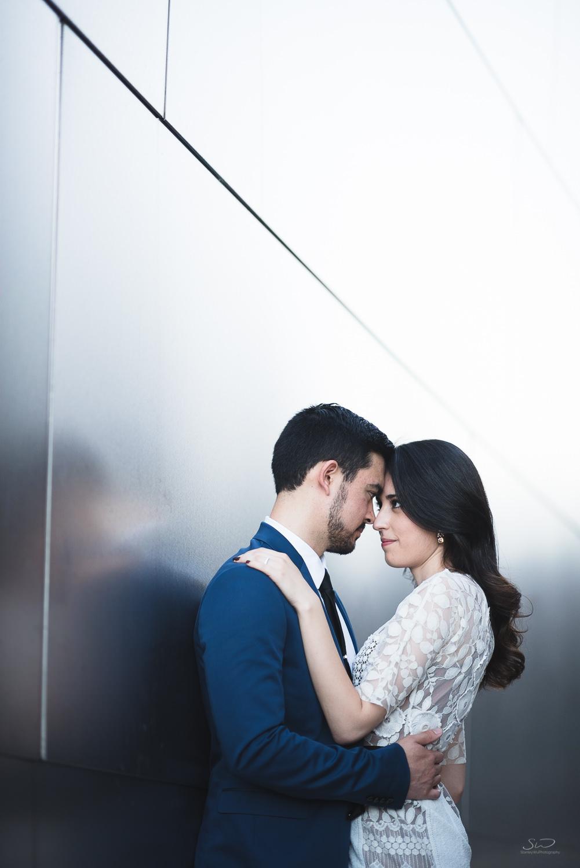 dtla-engagement-wedding-walt-disney-10.jpg