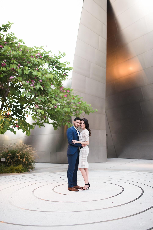 dtla-engagement-wedding-walt-disney-17.jpg