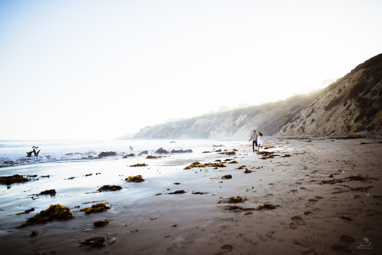 seaside-engagement-rancho-palos-verdes-40.jpg