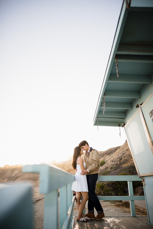 seaside-engagement-rancho-palos-verdes-48.jpg
