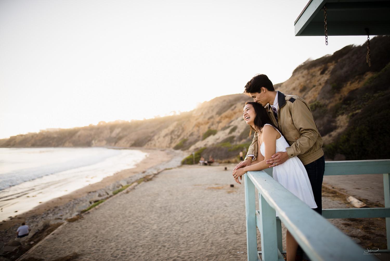 seaside-engagement-rancho-palos-verdes-50.jpg