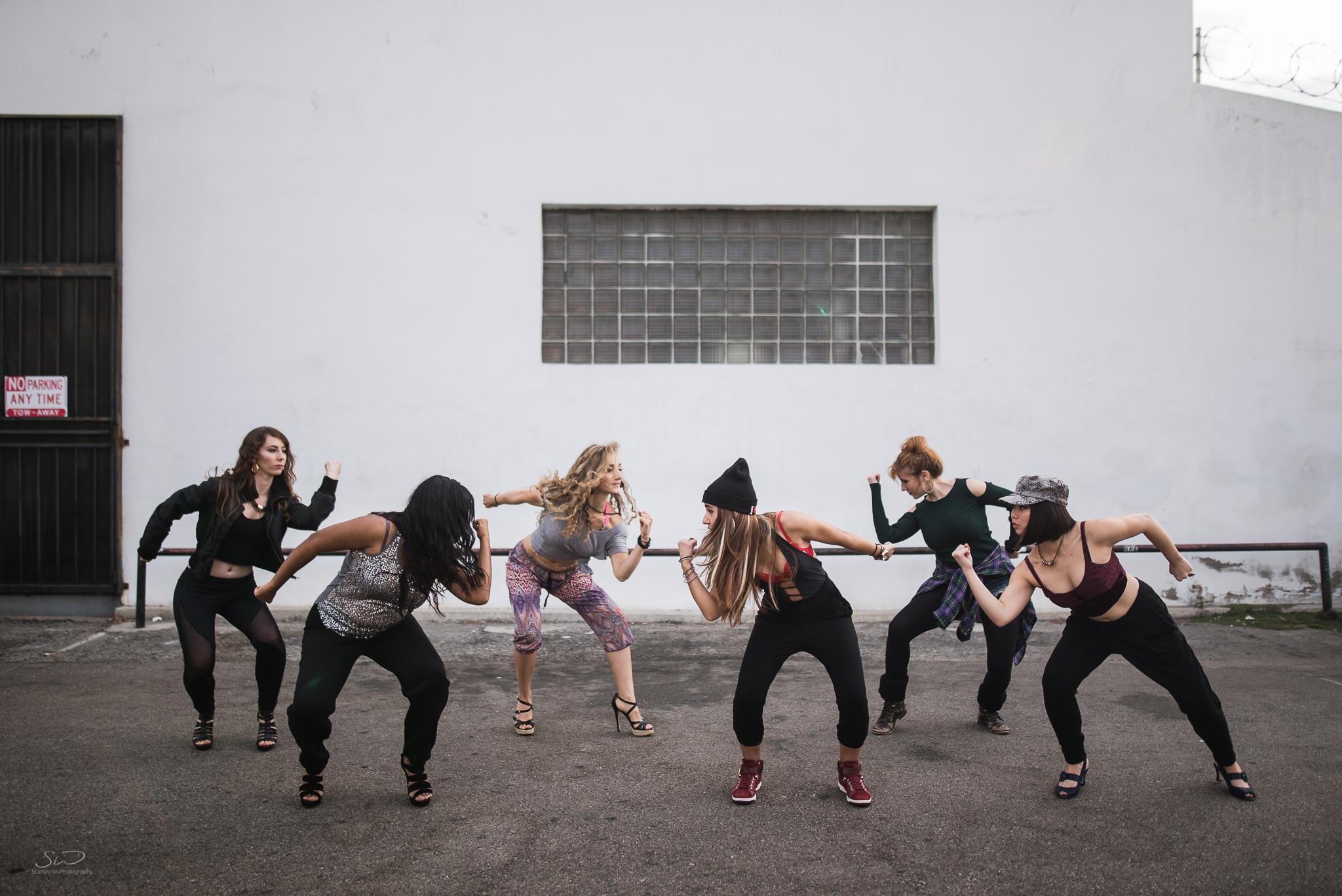 nicole-fall-fashion-dtla-shoot-preview-9.jpg
