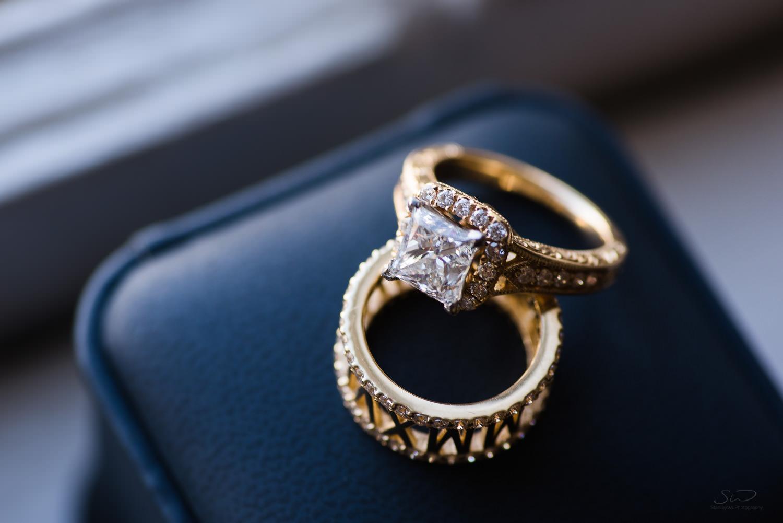 love-wins-out-los-angeles-highland-park-wedding-photography-york-manor-8.jpg
